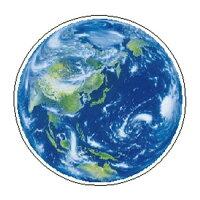 地球 39ピース