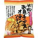 別所蒲鉾 米粉入り お魚チップス オニオンソテー 40g
