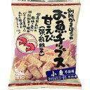 お魚チップス(甘えび) 40g