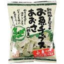 お魚チップス(あおさ) 40g