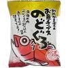 別所かまぼこのお魚チップス(のどぐろ入り) 40g