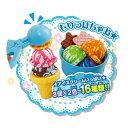 パイロット かえちゃOh! まほうのアイスクリーム