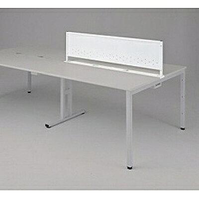 ガラージ マルチパーパステーブル パネル 白 12MPT-1236PN 415-010