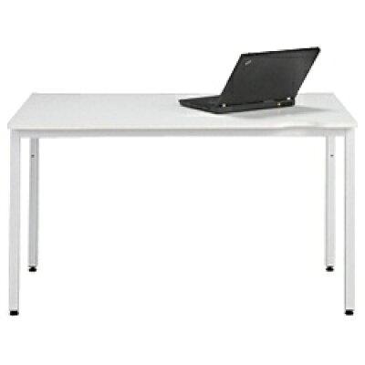 ガラージ テーブルC2 白 C2-126H 415-496