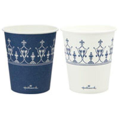 PLUS きれいなマット紙 IT-140MP