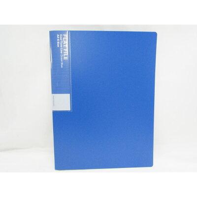 デジャヴPPフラットファイル FL-102DP OB