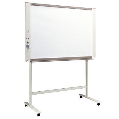 コピーボード/ボード、電子黒板 スタンドセット プラス PLUS N-31S-ST