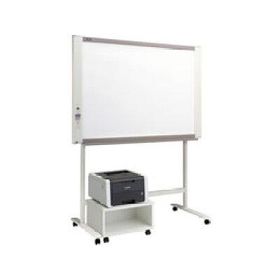 コピーボード/ボード、電子黒板 スタンダードタイプ カラーレーザープリンタセット プラス PLUS N-21SCL