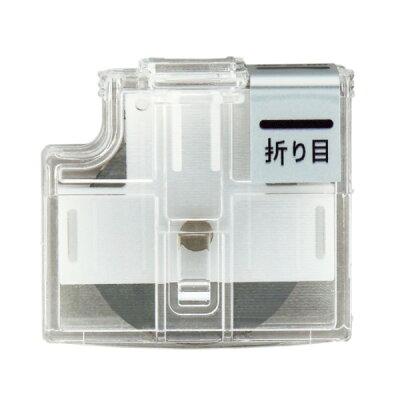 プラス ハンブンコ替刃 PK-800H3