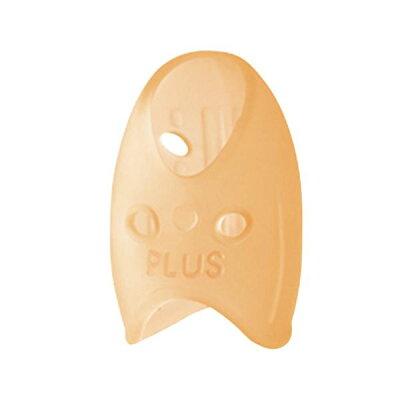 プラス PLUS メクリッコキャッチM ハコ KM-402CA