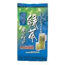 菱和園 緑茶TB 4g×50P