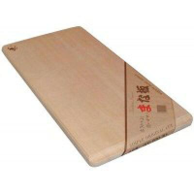 SM-30 星野工業 シンプルまな板 30cm 9696bl