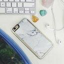 ZERO GRAVITY ゼログラビティ iPhone 6 / 6s ケース STONED ク