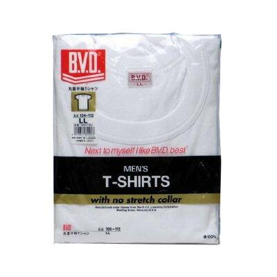 U首半袖Tシャツ LL G0144 ホワイト