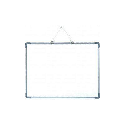 HIKARI/光 アルミ枠ホワイトボード AWB4506