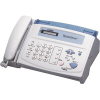 brother FAX-210