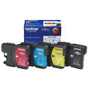 brother LC11-4PK