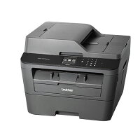 brother MFC-L2720DN