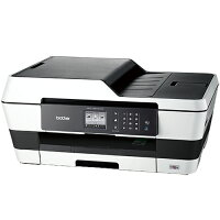 brother MFC-J6573CDW
