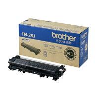brother トナーカートリッジ TN-29J