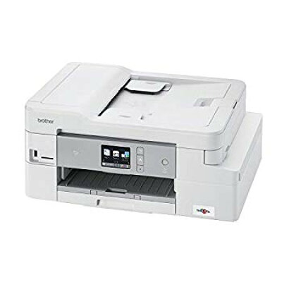 brother ファーストタンク DCP-J988N