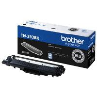 brother トナーカートリッジ TN-293BK