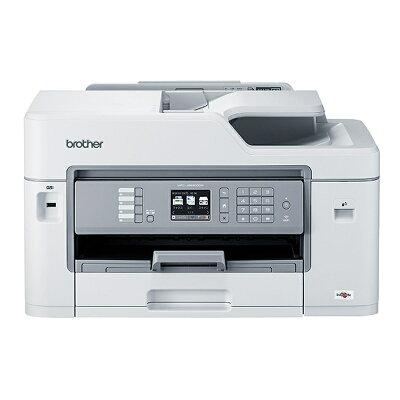 brother  PRIVIOプリビオ インクジェットプリンター MFC-J5630CDW