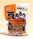 前島食品 豆たろう こんぶ豆 100g