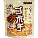 ゴボチ プレーン醤油味(20g)