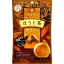 ほうじ茶タフィー(74g)