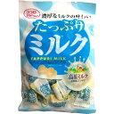たっぷりミルク(150g)