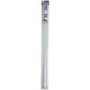 明和グラビア GDS-925018 空気が抜けやすい窓飾りシート スリガラスタイプ 92cm丈×180cm巻 クリアー 5290bd