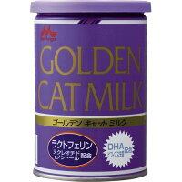 森乳サンワールド ワンラック ゴールデンキャットミルク(130g)