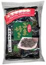 丸彦製菓 ごま好き 144g