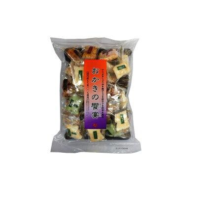 丸彦製菓 おかきの饗宴 29個