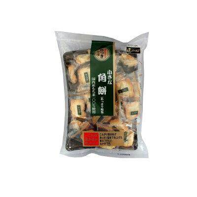 丸彦製菓 小さな角餅 あっさり塩味 23個