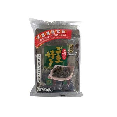 丸彦製菓 ごま好き 128g
