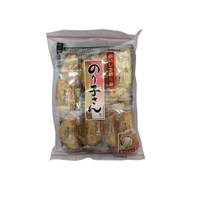 丸彦製菓 のり子さん 18枚