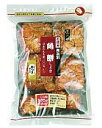 丸彦製菓 角餅 しょうゆ 220g
