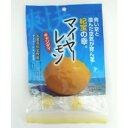 松屋製菓 マイヤー レモンキャンディ 100g