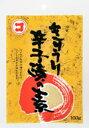 マルコ食品 きゅうり辛子漬の素 100g