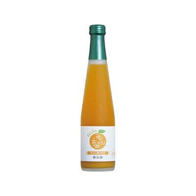 中埜酒造 國盛 みかんのお酒 微炭酸 300