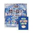 丸美屋フーズ 特ふり かつお風味 2.5g
