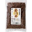 ムソー 有機 麦茶 41397(300g)
