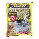 猫砂 あまえんぼ においを吸収する猫砂(5L)