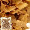 天然生活 お徳用 ダイエットこんにゃくチップ200g SM00010062