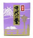 松江森山園 抹茶 千代の誉 (30g)