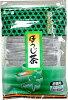森山園 徳用ほうじ茶ティーパック 5gX50P