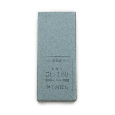 マサヒロ 正広 40125 業務用砥石 5L-120