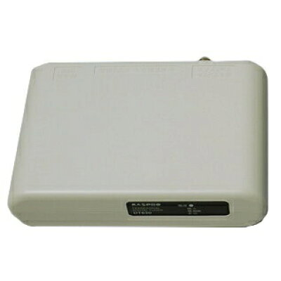MASPRO 地上デジタルチューナー DT630